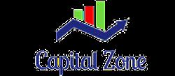 CapitalZone
